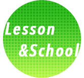 Lesson&School
